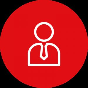 interactieve productspecialist Prsonas - G10
