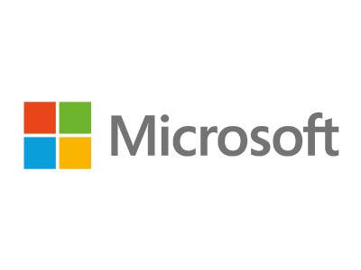 Prsonas - G10 - Microsoft