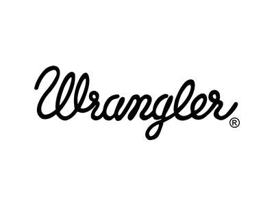 Prsonas - G10 - Wrangler