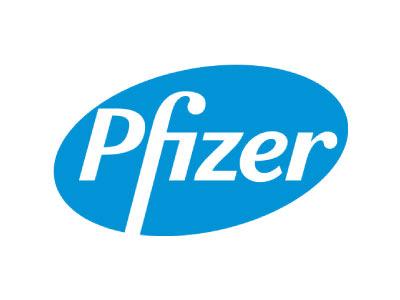 Prsonas - G10 - Pfizer
